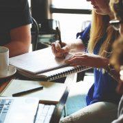 people-coffee-meeting-team-7096