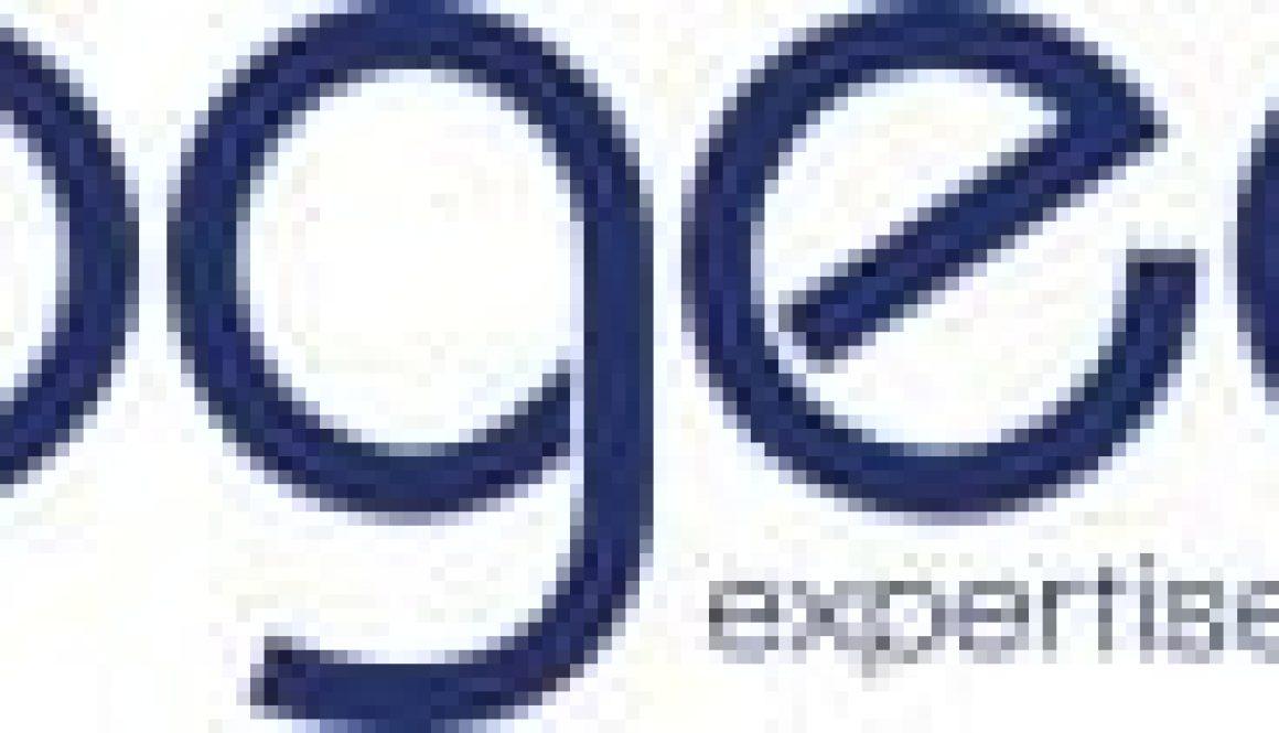 logo_sogeca