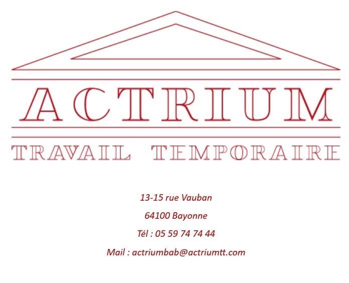 Actrium