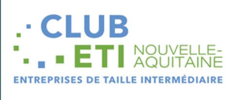 Club ETI (pas HD)