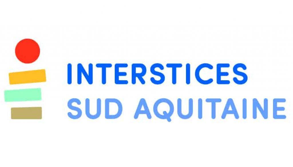 Interstices-CMJN-Horizontal-Blanc