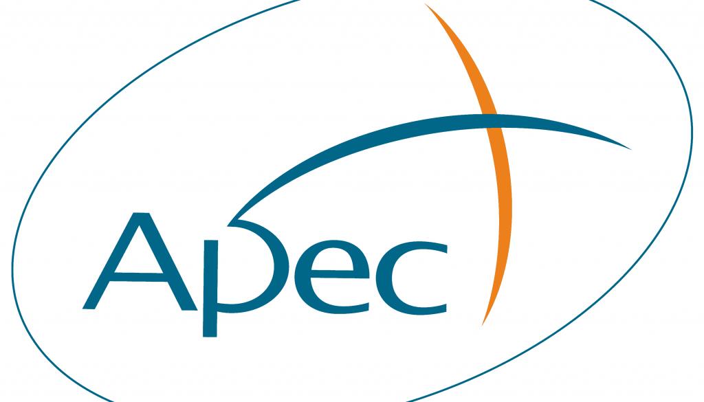 Logo_Apec_Fond_Blanc