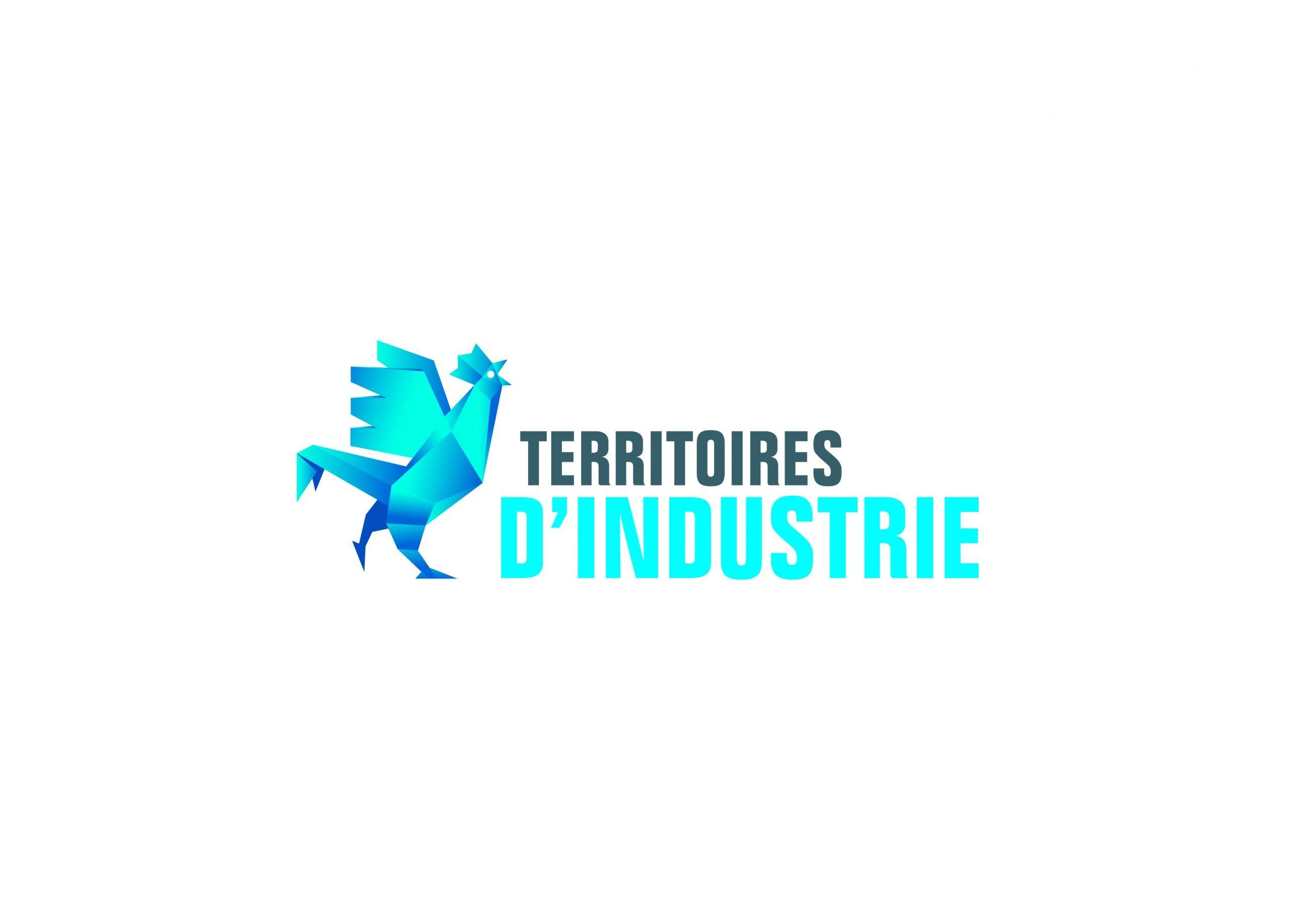 Logotype-TERRITOIRES-DINDUSTRIE-CMJN
