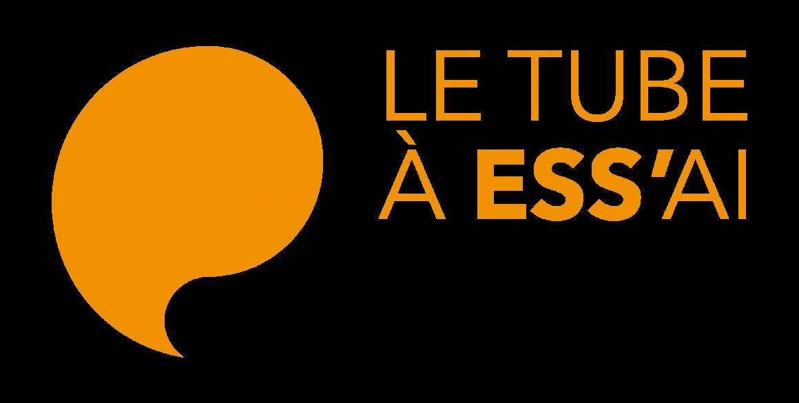 Tubeaessai-CMJN