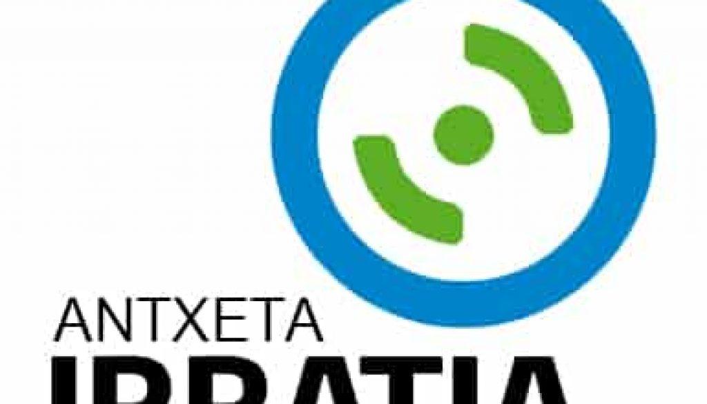 antxeta-logo-zuria-1(ona)