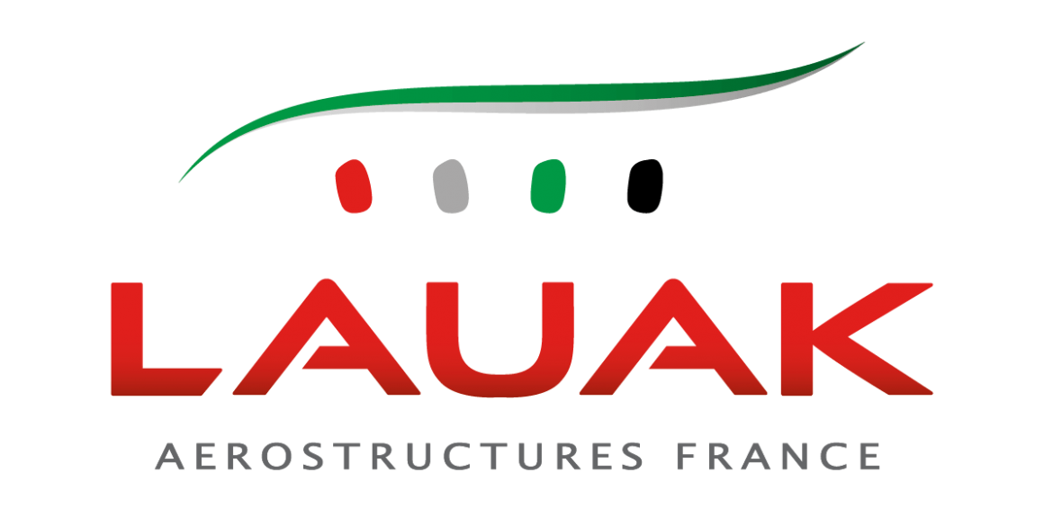 logo_lauak_aerostructures_france_-_rvb_-_png