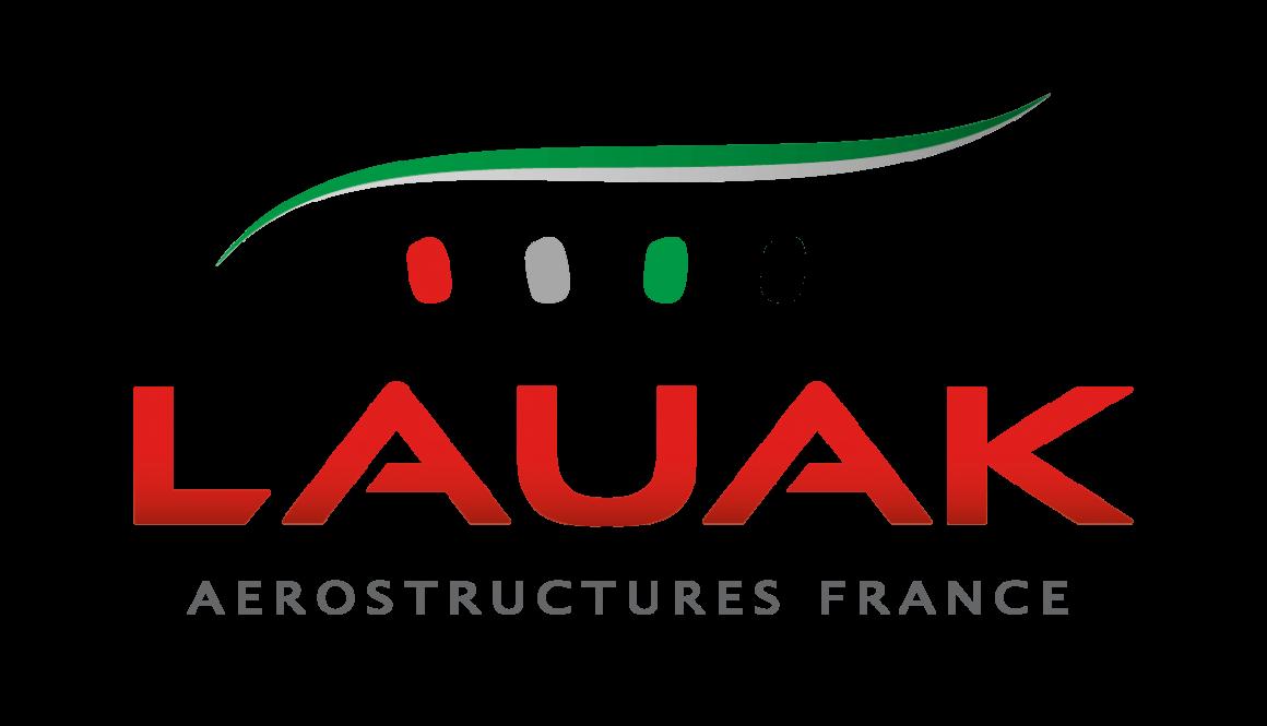 logo_lauak_aerostructures_france_-_rvb_-_png