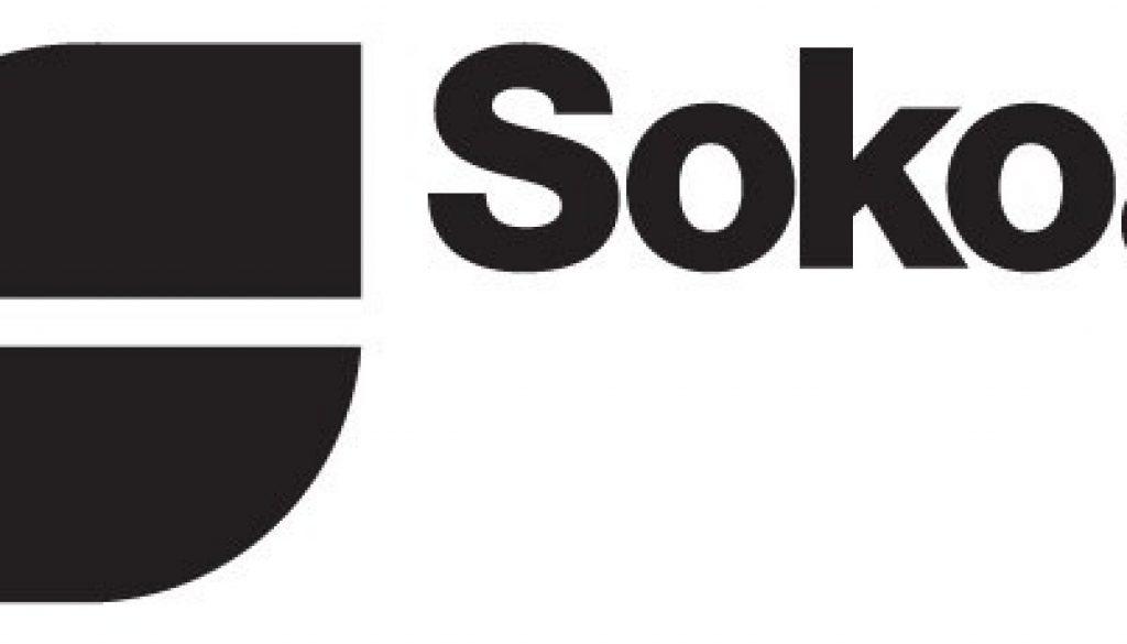 logo_sokoa