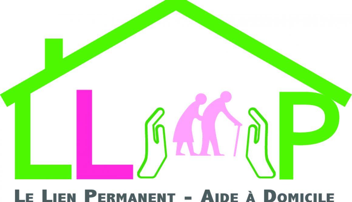 lienPermanent