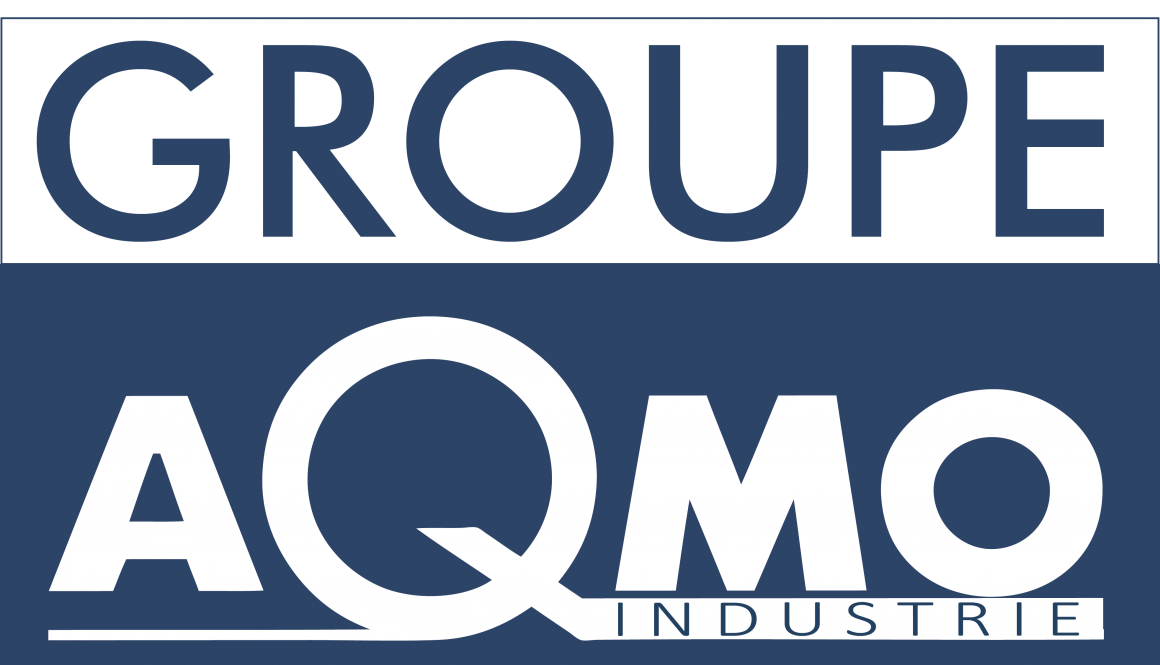 logo_groupe_aqmo_-_png