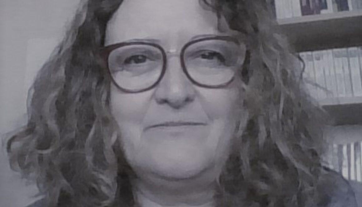 Christine Luro